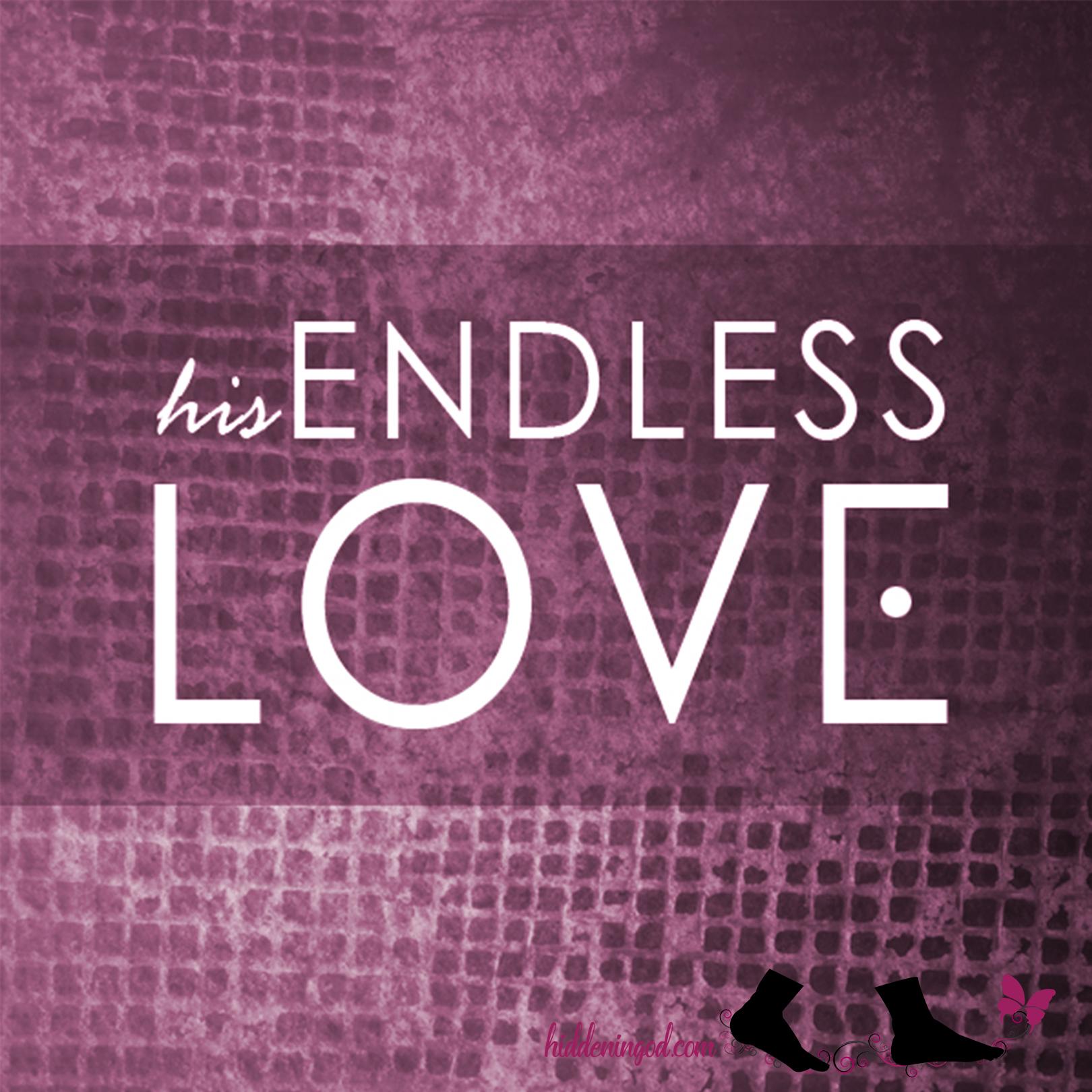 An Endless Love