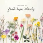 1 Corinthians 3:13